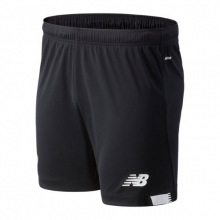 Men's Lille LOSC On-Pitch Short by New Balance