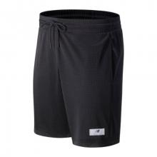 Men's NB Essential BBall Short by New Balance