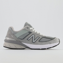 Women's Made in USA 990 v5 by New Balance in Highland Park IL