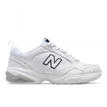Women's 624 by New Balance in Highland Park IL