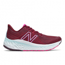 Women's Fresh Foam X Vongo  v5 by New Balance in New Canaan CT