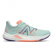 Women's FuelCell Rebel  v2 by New Balance