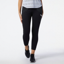 Women's Q Speed Jogger by New Balance