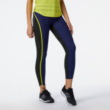 Women's Q Speed Tight by New Balance in Dallas TX