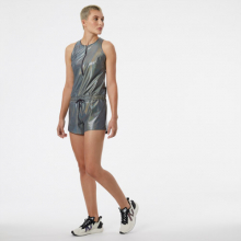 Women's Syd Jumpsuit by New Balance
