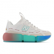 Men's Vision Racer by New Balance