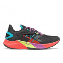 Men's FuelCell Propel RMX by New Balance