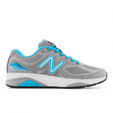 Women's 1540 v3 by New Balance in Highland Park IL