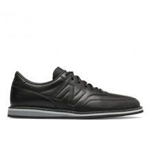 Men's 1100 Leather by New Balance
