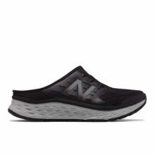 Women's 900 by New Balance in Highland Park IL