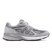 Men's 990v4 by New Balance in Midland Mi