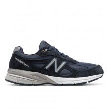990v4 Made in US Men's Made in USA Shoes by New Balance in Tigard OR