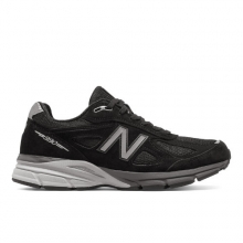 990v4 Made in US Men's Made in USA Shoes by New Balance in Victoria Bc