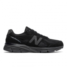 990v4 Made in US Men's Made in USA Shoes by New Balance in Huntsville Al