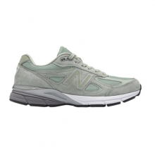 990v4 Made in US Men's Made in USA Shoes by New Balance in Dayton OH