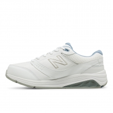 Women's Leather 928v3 by New Balance in Kalamazoo Mi