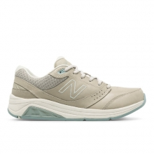 Leather 928 v3 Women's Walking Shoes by New Balance in Boise ID