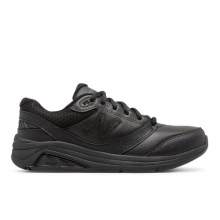 Leather 928v3 Women's Walking Shoes by New Balance