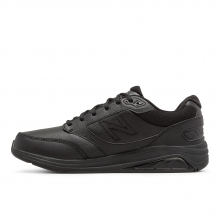 Men's Leather 928v3 by New Balance in Squamish British Columbia