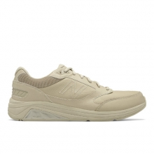 Leather 928v3 Men's Walking Shoes by New Balance in Tampa FL