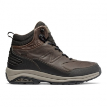 1400 Men's Trail Walking Shoes by New Balance in Victoria Bc