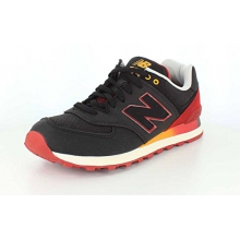 Men's 574 by New Balance in Fort Dodge Ia