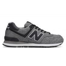 Men's 574 by New Balance in Mt Pleasant Mi