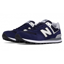 Men's 574 by New Balance in Lees Summit Mo