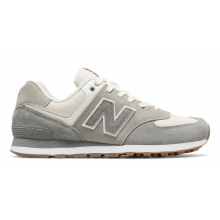 Men's 574 Retro Sport by New Balance in Blue Ridge Ga