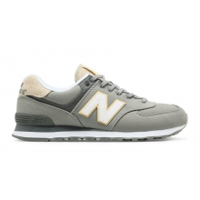 Men's 574 Retro Surf by New Balance in Blue Ridge Ga