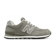 Men's 574 Core by New Balance in Branford Ct