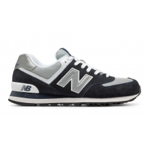 Men's 574 Core by New Balance in Ames Ia