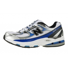 Men's 1012 by New Balance in Mt Pleasant Mi