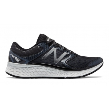 Men's Fresh Foam 1080v7 by New Balance in Sutton Ma