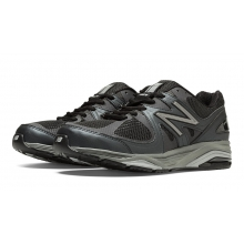 Men's 1540v2 by New Balance in Troy Oh