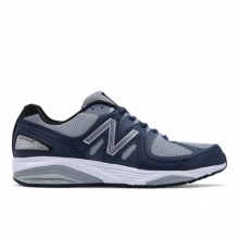 1540v2 Men's Motion Control Shoes by New Balance