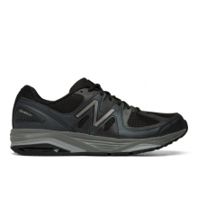 1540v2 Men's Motion Control Shoes by New Balance in San Diego Ca