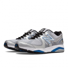 1540v2 Men's Motion Control Shoes by New Balance in Sylvania OH