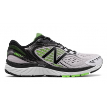 Men's 860x7 by New Balance in Squamish British Columbia