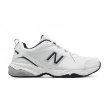 Men's 608v4 by New Balance in Mt Pleasant Mi