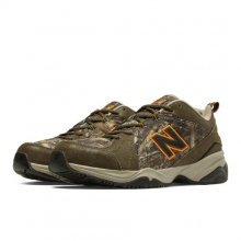 608v4 Men's Training Shoes by New Balance in Fort Smith Ar