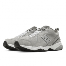 608v4 Men's Everyday Trainers Shoes by New Balance in Fayetteville Ar