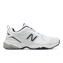 New Balance 608v4 Men's Everyday Trainers Shoes by New Balance in Huntsville Al