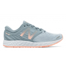 Women's Fresh Foam Zante v3 by New Balance in Sutton Ma