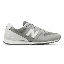 Women's 696 by New Balance in Troy Oh