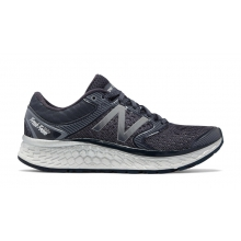 Women's Fresh Foam 1080v7 by New Balance in Squamish British Columbia