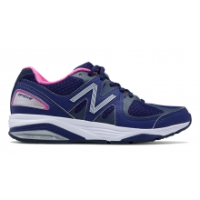Women's 1540v2 by New Balance in Troy Oh