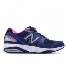 1540v2 Women's Motion Control Shoes by New Balance in Burlingame Ca