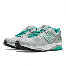 1540v2 Women's Motion Control Shoes by New Balance in Nanaimo BC