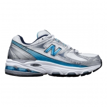 Women's 1012 by New Balance in Ballwin Mo